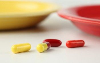 Медикаментозне лікування