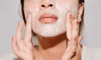 Використання масок