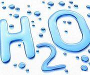 Скільки води в організмі?