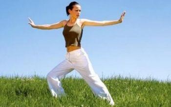 Вибір методики занять лікувальною гімнастикою
