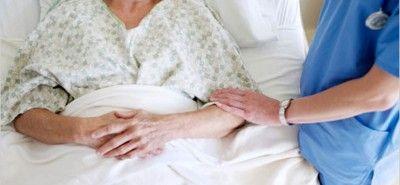 Лікування пролежнів методами народної медицини в домашніх умовах