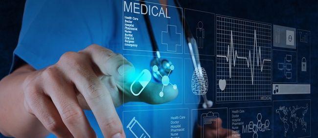 Методи діагностичного обстеження