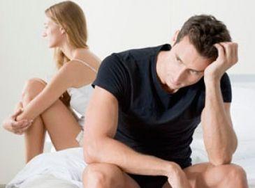 Чи можна займатися сексом під час опущенні матки