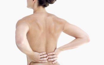 Огляд лікувальних пластирів від болю в спині