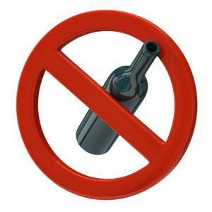 Дозволені і заборонені продукти