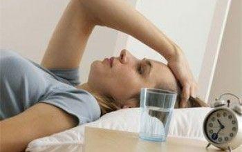 Симптоми зміщення шийних хребців