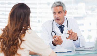 Чому з`являється уртикарний висип і які способи її лікування