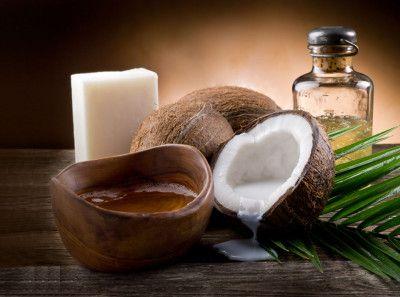 Причини і лікування сухої шкіри на ліктях