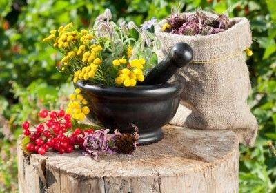 Причини виникнення і лікування фурункулів на тілі