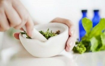 Приготування лікарських препаратів в домашніх умовах