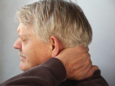 Симптоми і лікування карбункула в домашніх умовах
