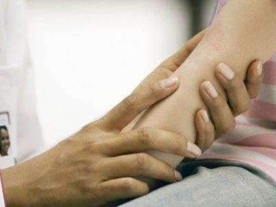 Основні види недуги