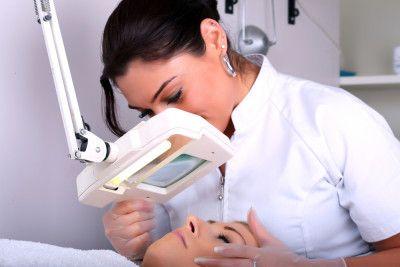 Симптоми і лікування мікозу шкіри