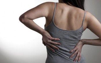 Причини обмеження сідничного нерва