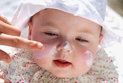 Способи визначити дерматит на обличчі і методи його лікування