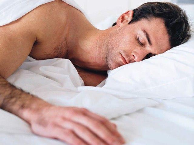 Ліки для підвищення тестостерону у Чоловіків