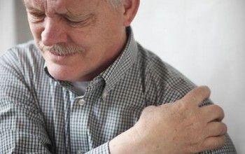 Вертеброгенна цервікобрахіалгіі - біль від шиї в руку