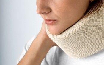 Ревматоїдний артрит фасеткових суглобів хребта