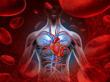 Внутрішньовенне лазерне опромінення крові влок